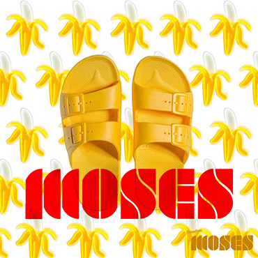 Moses-Kids_2